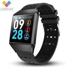 <b>Lerbyee</b> Sport <b>Fitness Tracker</b> reviews – Online shopping and ...