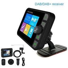 Best value <b>car</b> digital radio adapter – Great deals on <b>car</b> digital radio ...
