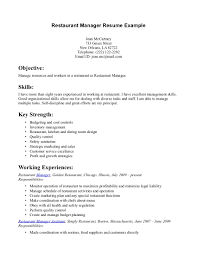 cashier experience resume templates for cashier job sle of in gallery of resume cashier examples