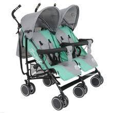 Товары для детских <b>колясок</b> купить по низкой цене в Краснодаре ...