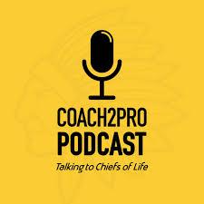 Coach2Pro Podcast