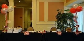 table check pics
