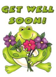 GET WELL SOON TO OUR FAVE UNICORN!! Images?q=tbn:ANd9GcQ6AO9Fb4CbystnFz0gLZfJmGc0tHhTSyh49RBR-aN6m699b-o7Gw