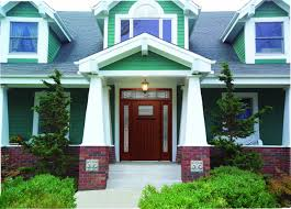 Small Picture Exterior Paint Colors For Indian Homes Good Exterior Paint Color
