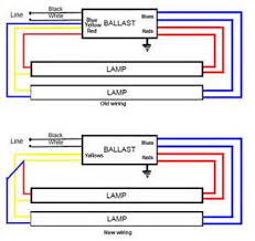 ballast wiring diagram t12 images 12 t12 ballast wiring diagram wiring diagram