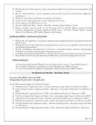 Controller Cover Letter Sample   Job and Resume Template Pinterest Federal Resume Example      Resume Template Builder   http   www jobresume
