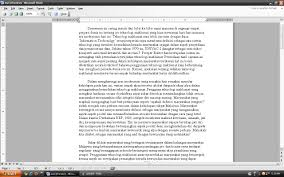 word essay in an essay of words consider the ways in 1500 word essay pages