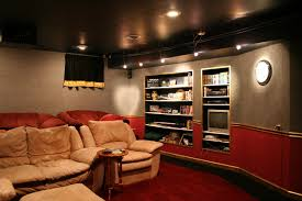 themed family rooms interior home theater: apartment living room ideas ideas to decorate home aliaspa