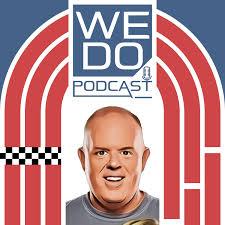 The WeDo Podcast