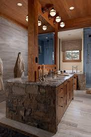 superb bathroom pendant lighting part modern rustic light fixtures bathroom lighting fixtures rustic lighting