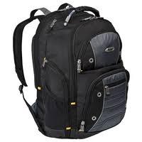 <b>Рюкзак Targus</b> Drifter <b>Backpack</b> 15.6 — Сумки и <b>рюкзаки</b> — купить ...