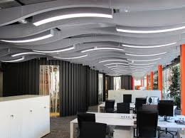 design corporate interior with best elegant corporate office interior best office interior design