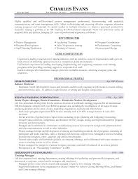 corporate trainer resume sample job and resume template corporate trainer resume cover letter sample