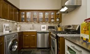 euro week full kitchen: washer kitchenjpg washer kitchen washer kitchenjpg