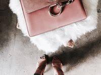 Лучших изображений доски «B A G S»: 106 | Satchel handbags ...