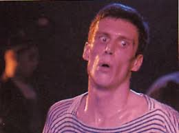 Readers who like 'Paul Ryder (Happy Mondays)' also like: - 32616ee9a4ad4bed0ff91cc57fa13279a2cf5c8a