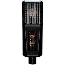 <b>Студийный микрофон Lewitt LCT840</b>