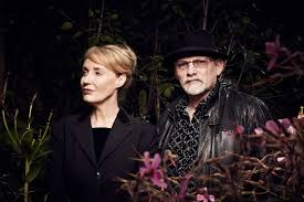 <b>Dead Can Dance</b> Plot 2020 North American Tour – Rolling Stone
