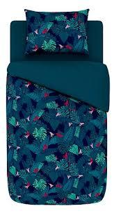 <b>Комплекты постельного белья</b> - купить с доставкой, цены в ...