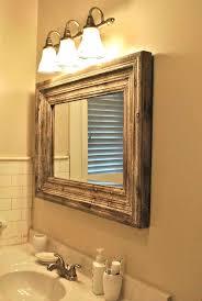 bath lighting ideas led light fixture chandeliers at lowes lowes bathroom light fixtures bathroom mirror lighting ideas