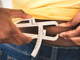 Visceral <b>Fat</b>: What It Is and How to Get Rid of It
