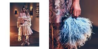 Невесомые платья и жемчужные босоножки: Maison <b>Esve</b> SS 2019