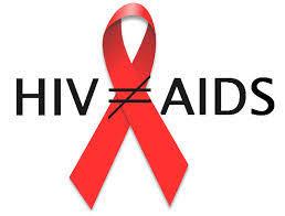 Hasil gambar untuk terapi hiv aids
