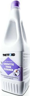 """<b>Жидкость</b> для септиков и биотуалетов <b>Thetford</b> """"Cassete Tank ..."""
