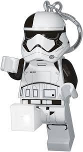 <b>Брелок</b> для ключей IQ Hong Kong Limited <b>Star Wars</b> (Звездные ...