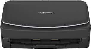 Fujitsu ScanSnap iX1500 Color Duplex Document ... - Best Buy