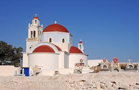 Αποτέλεσμα εικόνας για kassos greece
