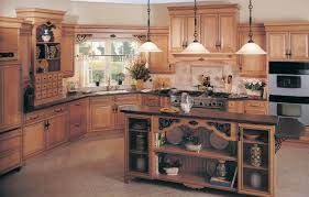 kitchen counter robertbunshco  elegant dream kitchen robertbunshco with dream kitchen