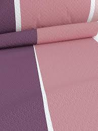Купить <b>комплект штор</b> «<b>Джорин</b> (розово-фиолетовый)» розовый ...