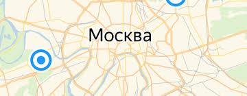 <b>Шлифовальные ленты Vira</b> — купить на Яндекс.Маркете