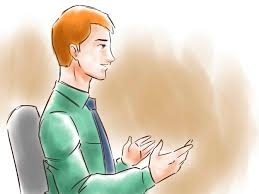 how to get a job no experience pictures wikihow