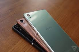 xperia z is coming to t mobile but that s just the beginning of exactly a month ago in the maelstrom of news coming out of ifa in berlin t mobile quietly disclosed what might have been expected by many it ll offer