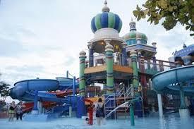 Hasil gambar untuk ciputra waterpark