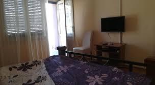<b>Sweet Dream</b> Rooms Entire apartment (Podgorica) - Deals, Photos ...