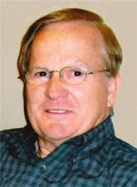 Charles Larry Gentry, 70, of Cleveland, Tn., died Thursday, March 15, 2012 in a Chattanooga health care facility. He was a member of Mt. Olive Ministries ... - article.221801