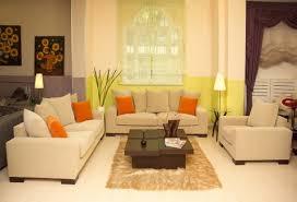 room budget decorating ideas: living room decorating ideas on a budget  decorating decor in living room decorating ideas on