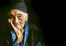 Kết quả hình ảnh cho người già