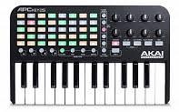 Купить <b>Midi</b>-<b>клавиатуры AKAI</b> онлайн в Москве с доставкой по ...