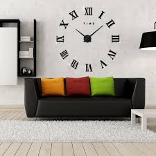 Small Picture Compare Prices on Unique Wall Clock Designs Online ShoppingBuy