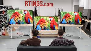 The 5 Best <b>Outdoor</b> TVs - Winter 2021: Reviews - RTINGS.com