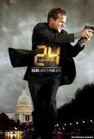 24 საათი სეზონი 7