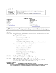 new and interests template online best examples of interests on a resume