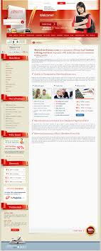 buy essays online quality writing services buy essays online