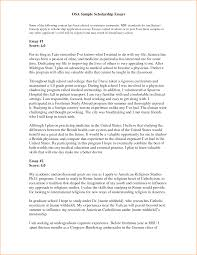 personal scholarship essay examples photo kickypad resume formt personal essay for scholarships
