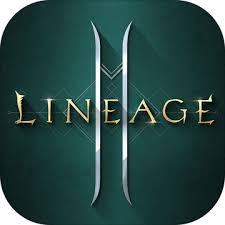 LINEAGE 2M: 12 - Android Games in Tap | Tap Discover Superb ...