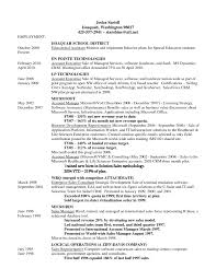 resume teaching assistant examples special education resume middot images about teacher cover letters cover letter cover letter for teaching job sample art teacher examples